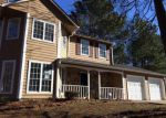 Foreclosed Home in Stone Mountain 30088 FOREST PATH - Property ID: 3984128736