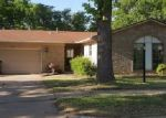 Foreclosed Home in Owasso 74055 W 17TH ST - Property ID: 3984165521