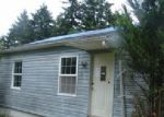 Foreclosed Home in Bremerton 98312 W WERNER RD - Property ID: 3984171202