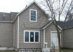 Foreclosed Home in Grand Rapids 49504 ALPINE AVE NW - Property ID: 3984177788