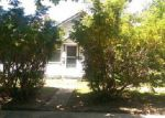 Foreclosed Home in Muskegon 49442 DUCEY AVE - Property ID: 3984182605
