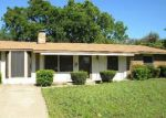 Foreclosed Home in Garland 75041 SCOTSWOOD DR - Property ID: 3984191351