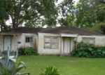 Foreclosed Home in La Marque 77568 3RD ST - Property ID: 3984193102