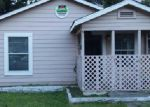 Foreclosed Home in Houston 77016 SANDRA ST - Property ID: 3984195293