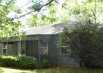 Foreclosed Home in Terrell 75160 N VIRGINIA ST - Property ID: 3984197489