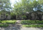 Foreclosed Home in Corpus Christi 78412 PYRAMID DR - Property ID: 3984198360