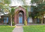 Foreclosed Home in Corpus Christi 78413 CEDAR PASS DR - Property ID: 3984199231