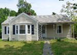 Foreclosed Home in Hudson 12534 BECRAFT AVE - Property ID: 3984207114