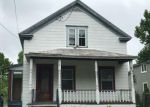 Foreclosed Home in Rome 13440 NOCK ST - Property ID: 3984226843