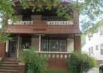 Foreclosed Home in Cleveland 44111 FLORIAN AVE - Property ID: 3984272381