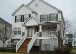 Foreclosed Home in Cleveland 44105 SEXTON RD - Property ID: 3984274576