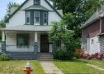 Foreclosed Home in Cleveland 44105 E 126TH ST - Property ID: 3984276321