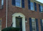 Foreclosed Home in Cleveland 44120 ASHWOOD RD - Property ID: 3984277641