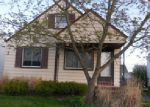 Foreclosed Home in Cleveland 44125 HAVANA RD - Property ID: 3984280259
