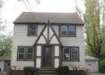 Foreclosed Home in Cleveland 44119 NAUMANN AVE - Property ID: 3984282903