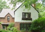 Foreclosed Home in Beachwood 44122 GLENCAIRN RD - Property ID: 3984286841