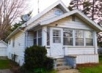 Foreclosed Home in Toledo 43611 130TH ST - Property ID: 3984303928