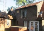 Foreclosed Home in Toledo 43613 GEORGIA AVE - Property ID: 3984304797