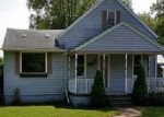 Foreclosed Home in Toledo 43615 SIMS DR - Property ID: 3984308292