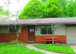 Foreclosed Home in Holland 43528 LINCOLN GREEN ST - Property ID: 3984309616