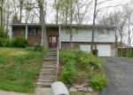 Foreclosed Home in Dayton 45449 LINCOLN GREEN DR - Property ID: 3984312682