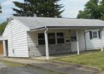 Foreclosed Home in Dayton 45432 ANDES DR - Property ID: 3984313557