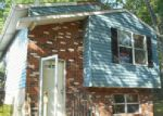 Foreclosed Home in Glen Burnie 21061 LINCOLN AVE SW - Property ID: 3984328442