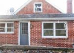 Foreclosed Home in Glen Burnie 21061 BALTIMORE AVE - Property ID: 3984334128