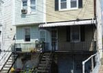 Foreclosed Home in Baltimore 21229 WILKENS AVE - Property ID: 3984355153