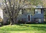 Foreclosed Home in Seymour 37865 HIDDEN VALLEY CIR - Property ID: 3984466854