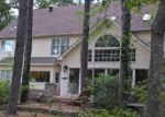 Foreclosed Home in Jackson 38305 MCCLELLAN RD - Property ID: 3984470791