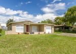 Foreclosed Home in Orlando 32819 POMELO DR - Property ID: 3984526853