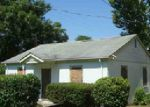 Foreclosed Home in Warner Robins 31093 CURTIS ST - Property ID: 3984591221
