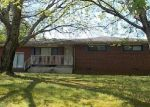Foreclosed Home in Rossville 30741 MARY LN - Property ID: 3984600871