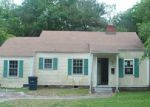 Foreclosed Home in Jacksonville 28540 SHERWOOD RD - Property ID: 3984609176