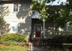 Foreclosed Home in Aiken 29801 YORK ST NE - Property ID: 3984611373