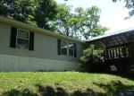 Foreclosed Home in Perryopolis 15473 FRANCIS RD - Property ID: 3984622767