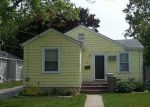 Foreclosed Home in North Providence 02911 BROWN AVE - Property ID: 3984769482