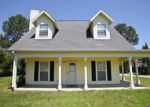 Foreclosed Home in Gulf Breeze 32563 SOUTHWIND DR - Property ID: 3984775619
