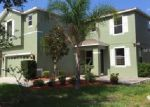 Foreclosed Home in Riverview 33569 BOYETTE CREEK BLVD - Property ID: 3984784369