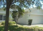Foreclosed Home in Riverview 33578 EARLY RUN LN - Property ID: 3984785694