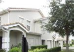 Foreclosed Home in Port Saint Lucie 34986 SW PEACOCK BLVD - Property ID: 3984815920