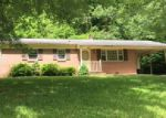 Foreclosed Home in Lenoir 28645 MEADOWOOD DR NE - Property ID: 3984842176