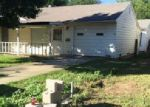 Foreclosed Home in San Angelo 76901 N BISHOP ST - Property ID: 3984914451