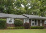 Foreclosed Home in Gadsden 35907 LEOTA RD - Property ID: 3984921906