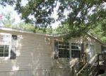 Foreclosed Home in Bastrop 78602 WHIPPOORWILL DR - Property ID: 3984983209
