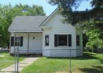 Foreclosed Home in Fort Branch 47648 N WEST ST - Property ID: 3985001161
