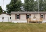 Foreclosed Home in Plymouth 46563 TOMAHAWK TRL - Property ID: 3985018694