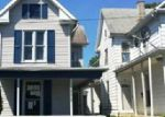 Foreclosed Home in Harrisburg 17104 S 21ST ST - Property ID: 3985035778