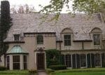Foreclosed Home in Grosse Pointe 48236 KENWOOD RD - Property ID: 3985054158